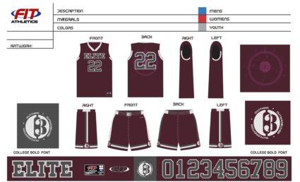 03-elite-plum-nd-reversible-basketball-jersey