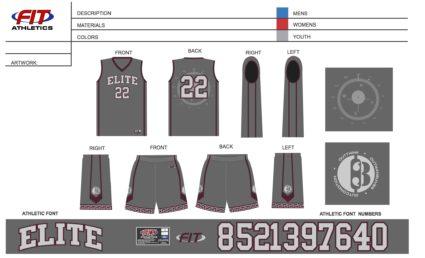 03-elite-steel-usc-basketball-jersey