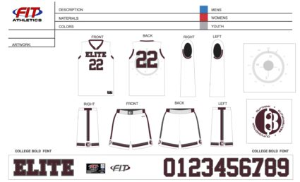 03-elite-white-nd-basketball-jersey