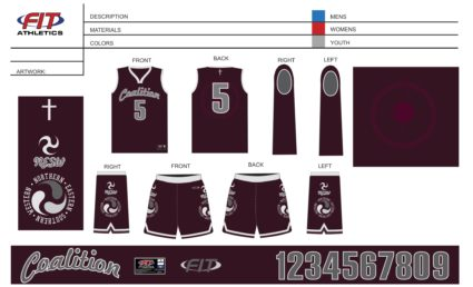 coalition-plum-reversible-basketball-jersey
