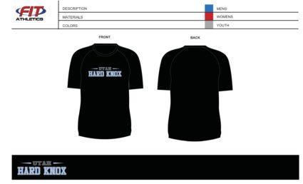 utah-hard-knox-black-tshirt-1