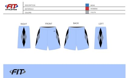 utah-hard-knox-blue-pocketed-short-1
