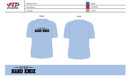 utah-hard-knox-blue-tshirt-1