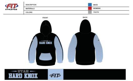 utah-hard-knox-hoodie-1