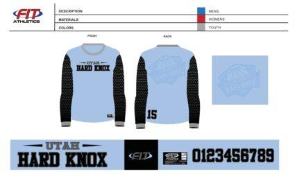 utah-hard-knox-shooter-shirt-1