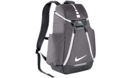 nike-elite-team-backpack