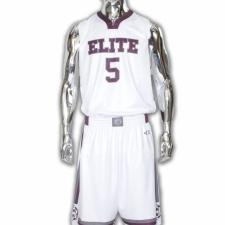 03 Elite
