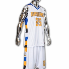 Bruins reversibles