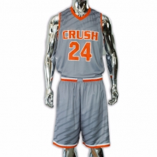 Crush Reversibles