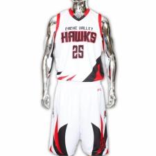 Hawks reversibles