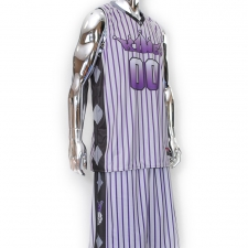 Kings reversibles