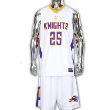 Knights reversibles