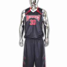 Razorbacks reversibles