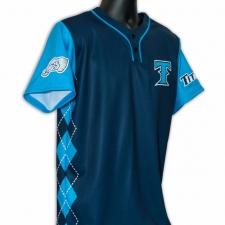 Titans (Blue)