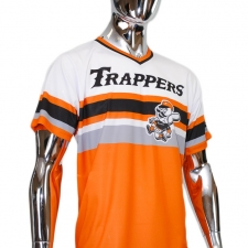 Trappers B