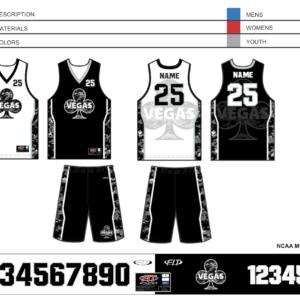 vegas-reversibles-basketball-jersey