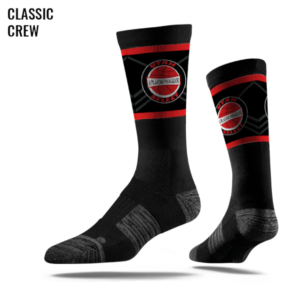 Utah Select Socks